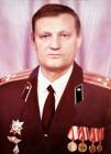 Владимир Силин