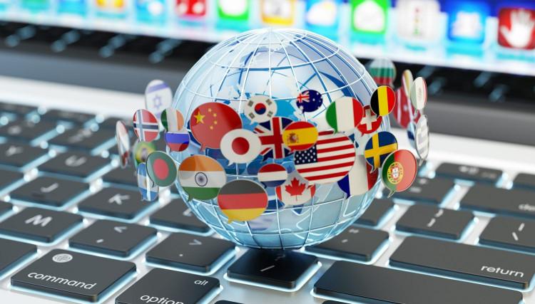 Как выбрать бюро переводов?